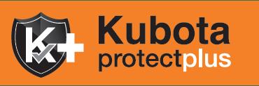 Kubota Protect - EG Coles